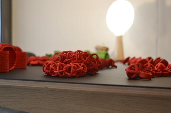 Details-design-trento-bijouets