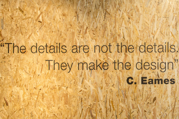 Details-design-trento-eames-quote