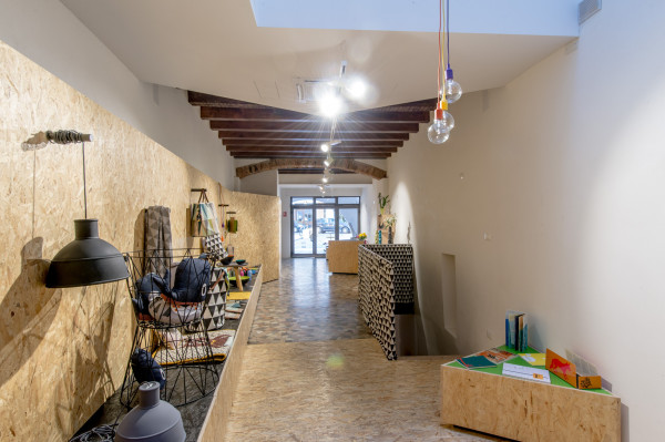A Visit to Details Design Store in main interior design  Category