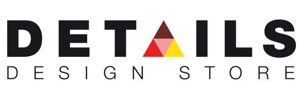Details-design-trento-logo