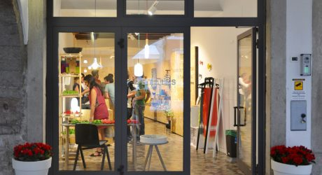 A Visit to Details Design Store