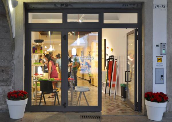 Details-design-trento-store-front