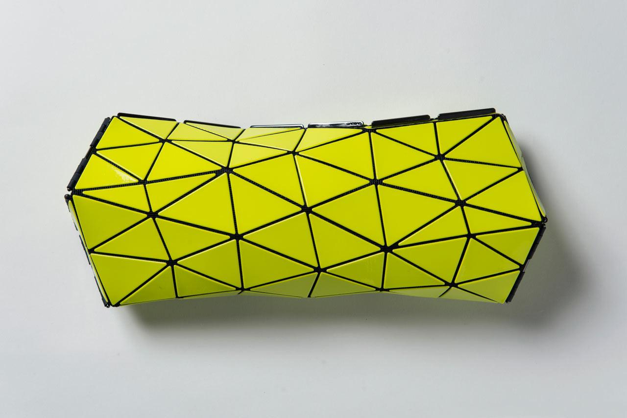 Distortion-BaoBao-Issey-Miyake-NandR-Foldings-3
