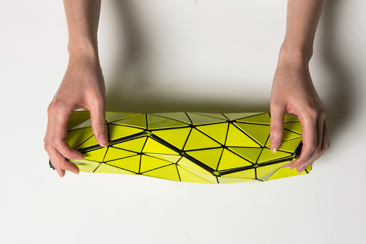 Distortion-BaoBao-Issey-Miyake-NandR-Foldings-4
