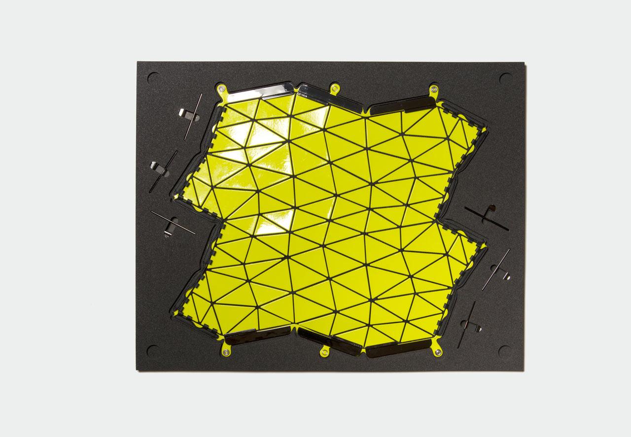 Distortion-BaoBao-Issey-Miyake-NandR-Foldings-7