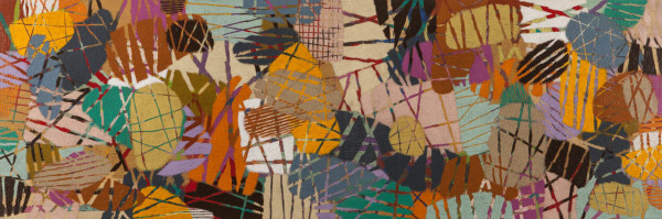 Downs-Painting-8-manhattan-mellow-#2