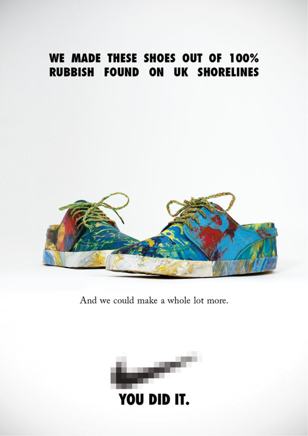 Everything-You-Buy-Is-Rubbish-Shoes-6