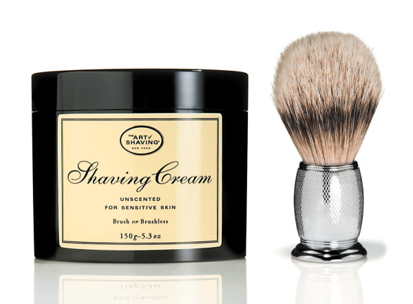 F5-Noa-Santos-1-ArtofShaving