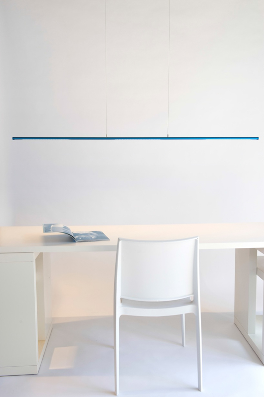 With Ferrolight, Less Is More in main home furnishings  Category