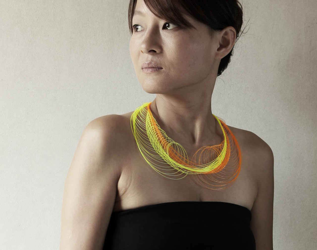 FLIN Modern Jewelry from Bali by Vulantri