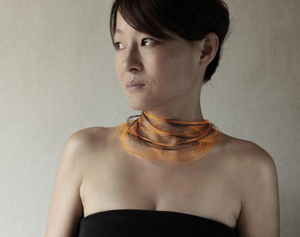 FLIN_modern-jewelry-VULANTRI-bali-2