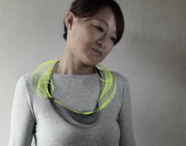 FLIN_modern-jewelry-VULANTRI-bali-3