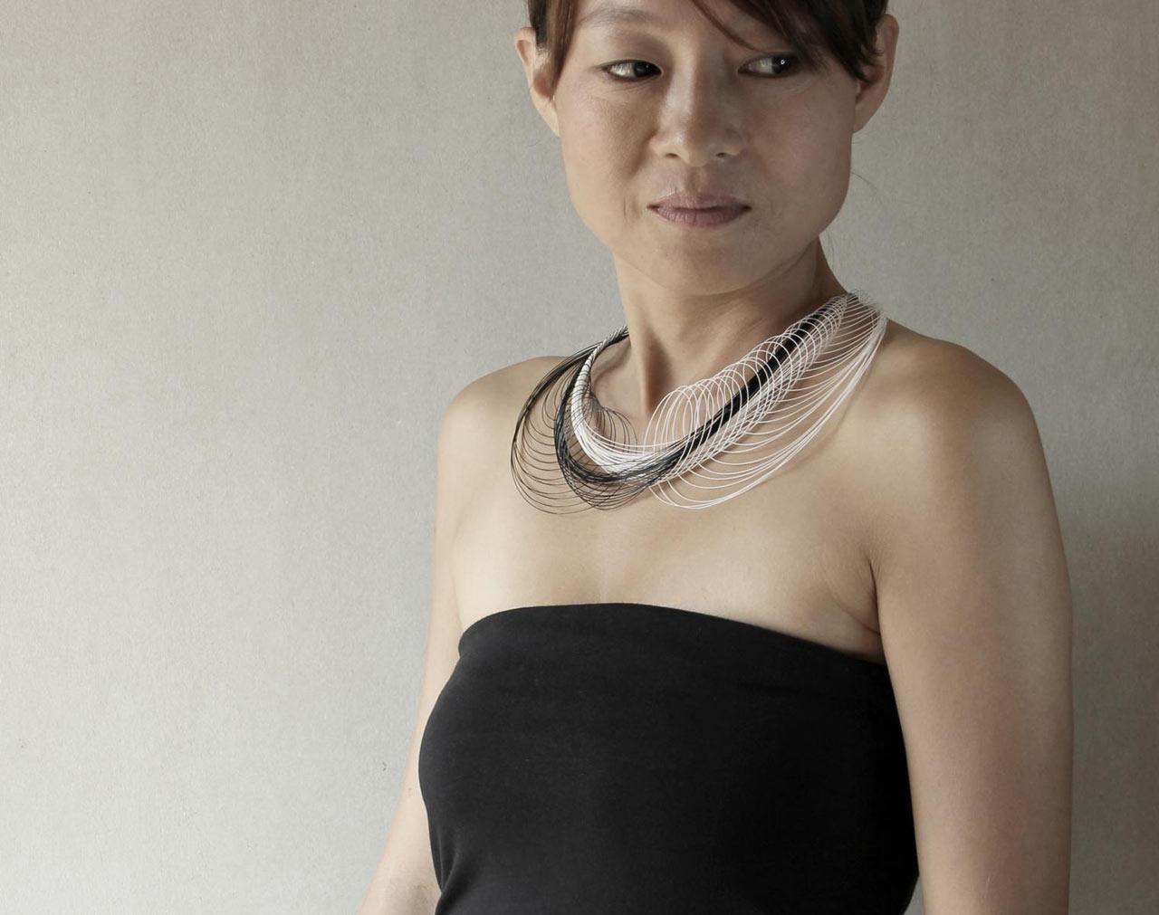 FLIN_modern-jewelry-VULANTRI-bali-4