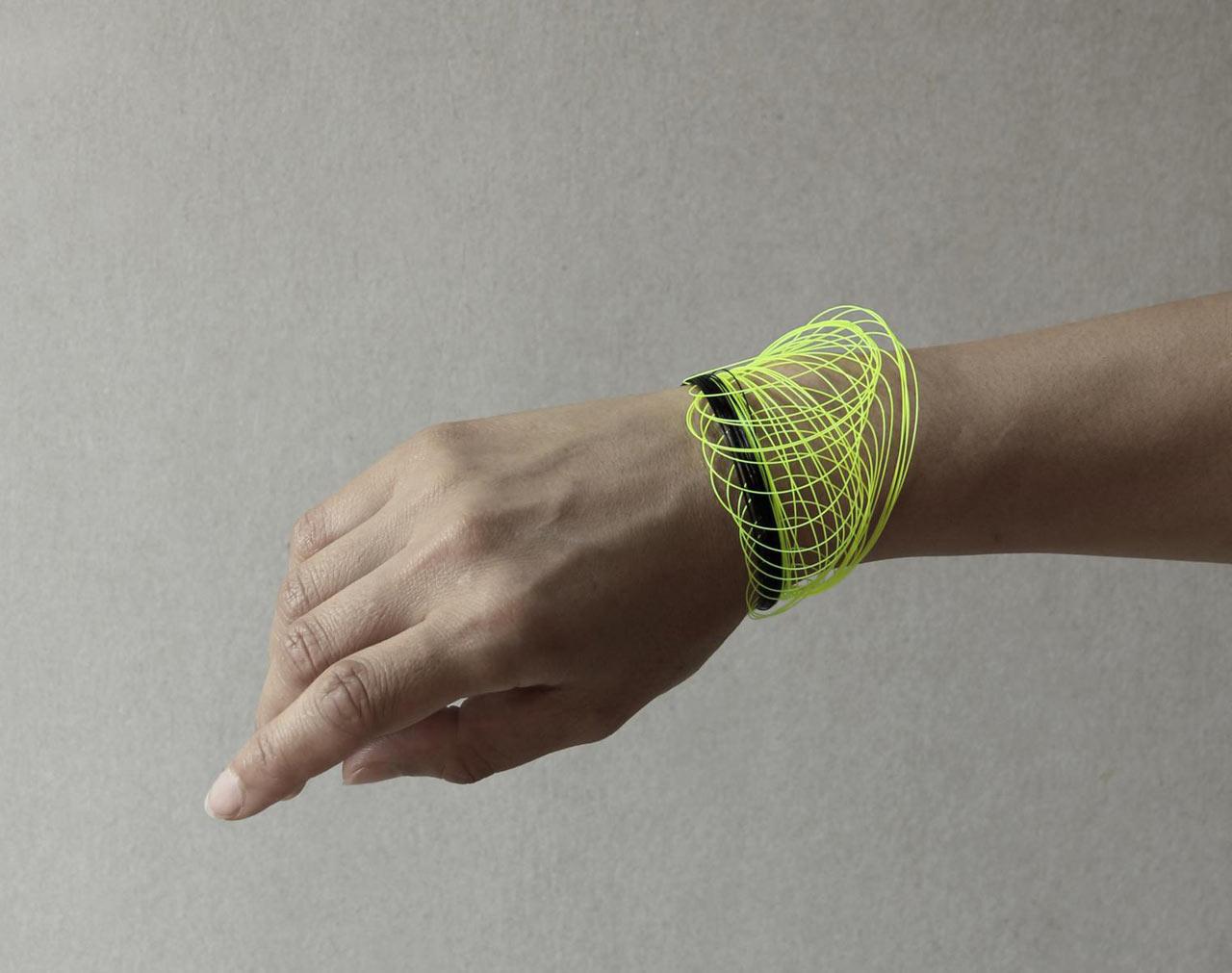 FLIN_modern-jewelry-VULANTRI-bali-5