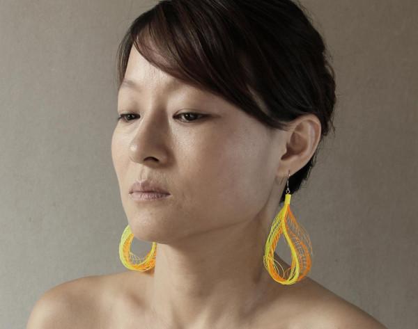 FLIN_modern-jewelry-VULANTRI-bali-6