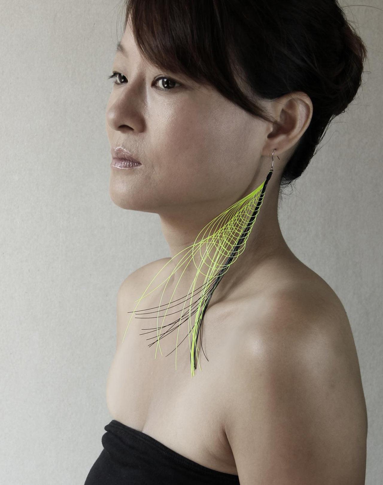 FLIN_modern-jewelry-VULANTRI-bali-7