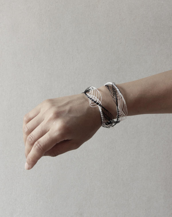 FLIN_modern-jewelry-VULANTRI-bali-8