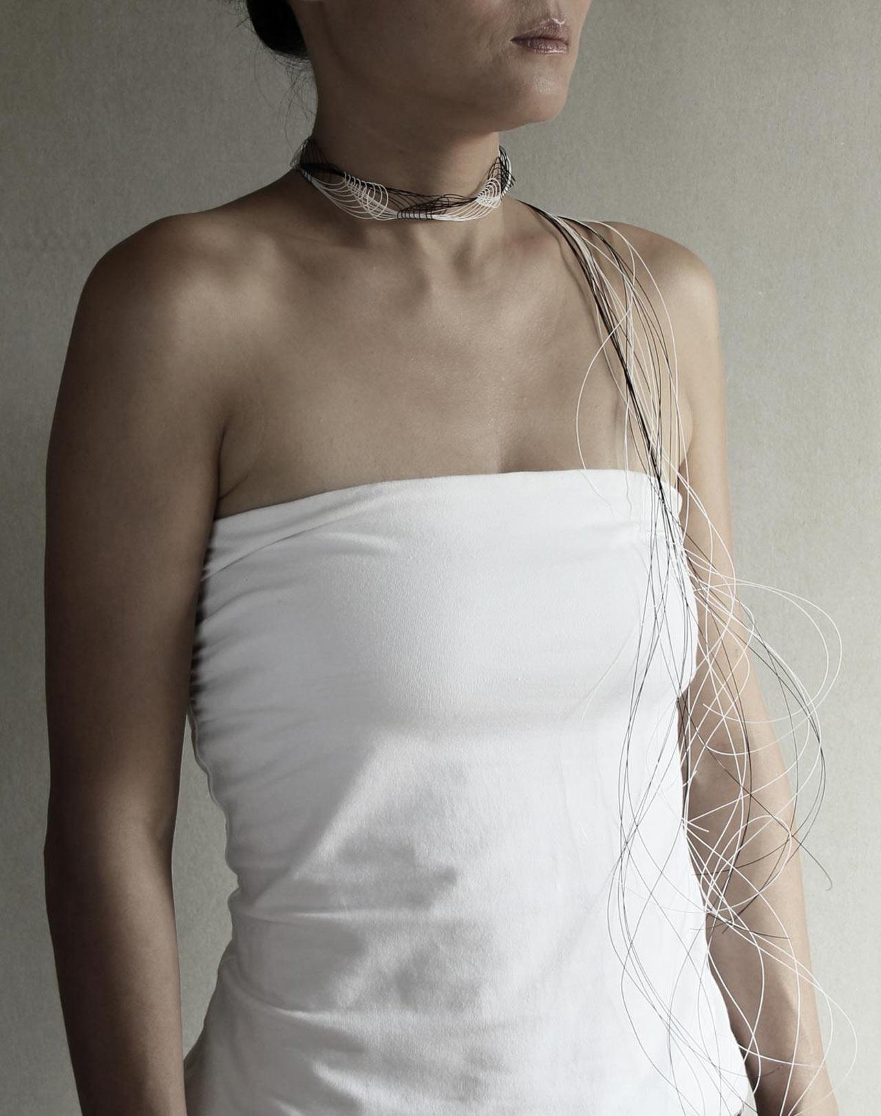 FLIN_modern-jewelry-VULANTRI-bali-9