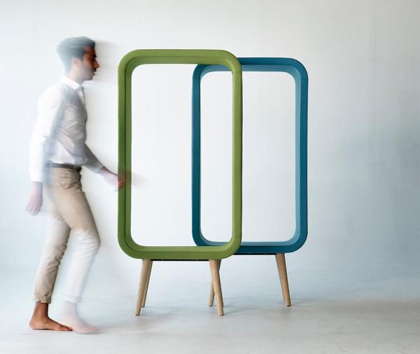 Frame-Chair-Ola-Giertz-Materia-11
