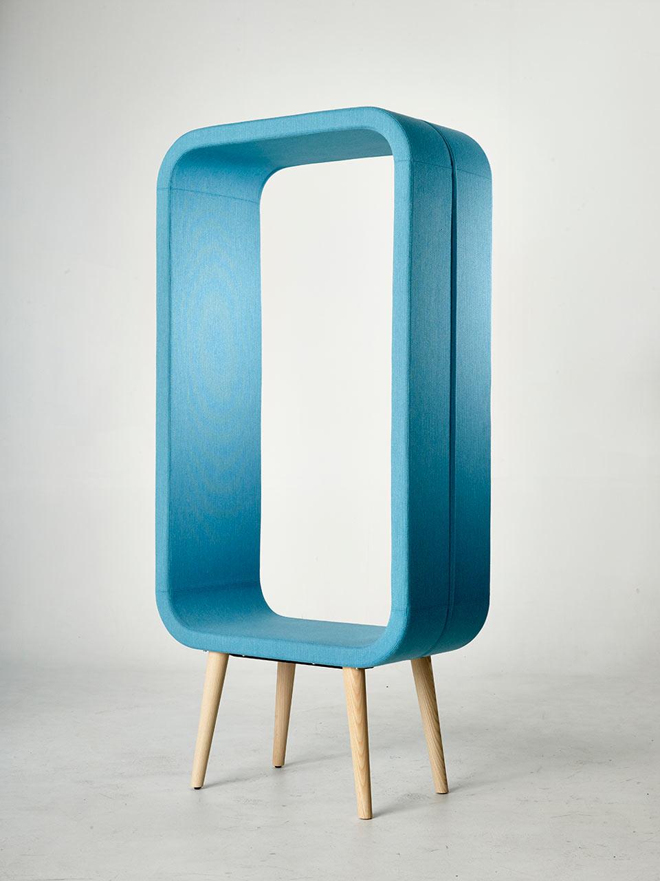 Frame-Chair-Ola-Giertz-Materia-2