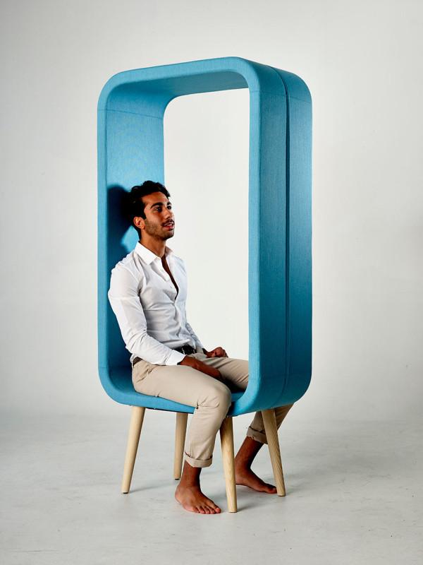 Frame-Chair-Ola-Giertz-Materia-3