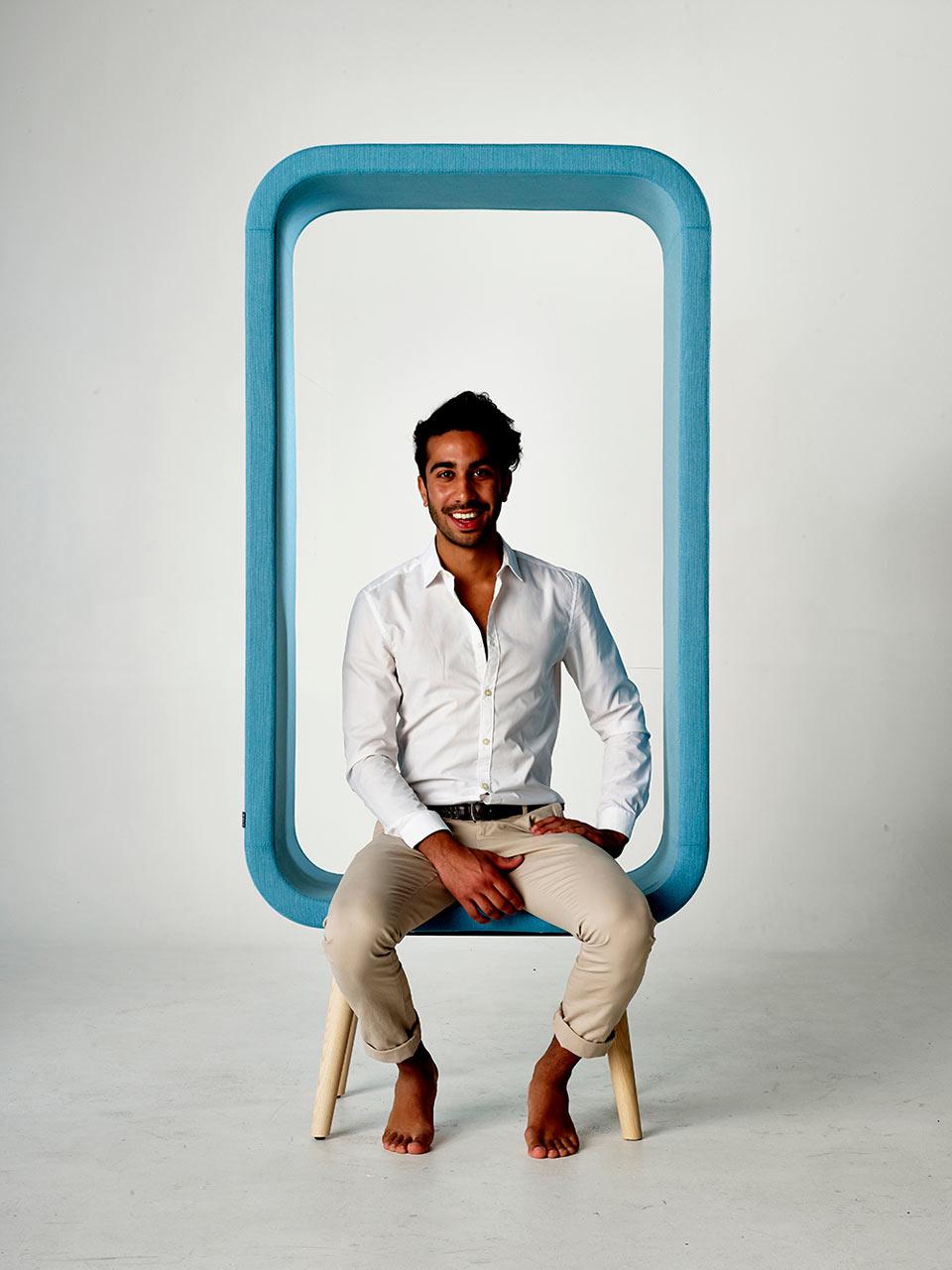 Frame-Chair-Ola-Giertz-Materia-4