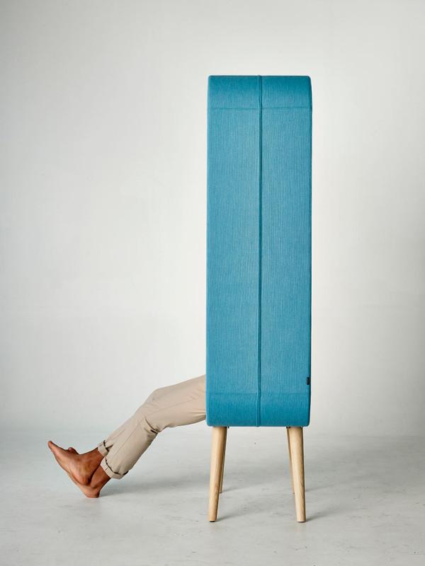 Frame-Chair-Ola-Giertz-Materia-5