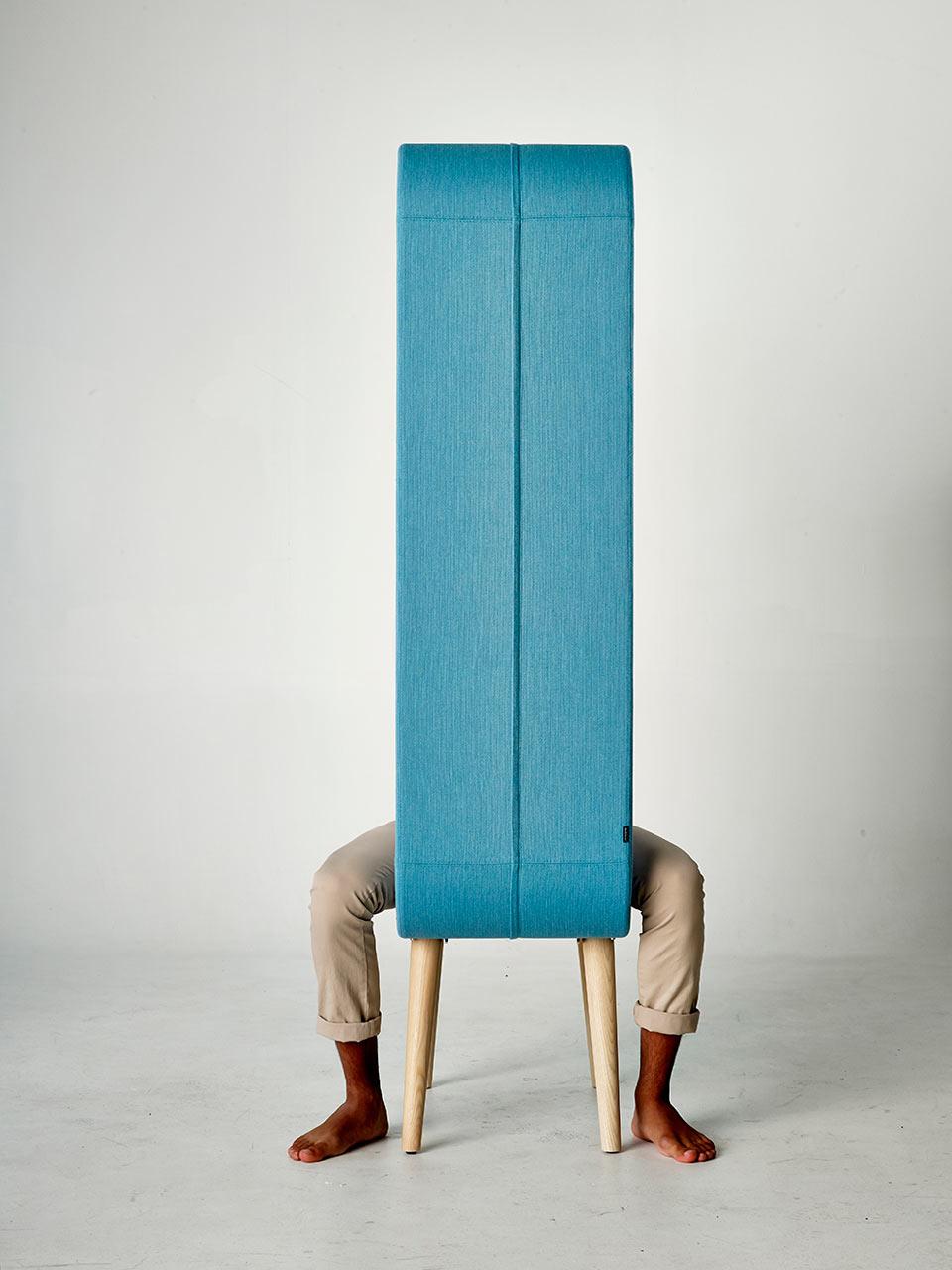 Frame-Chair-Ola-Giertz-Materia-6