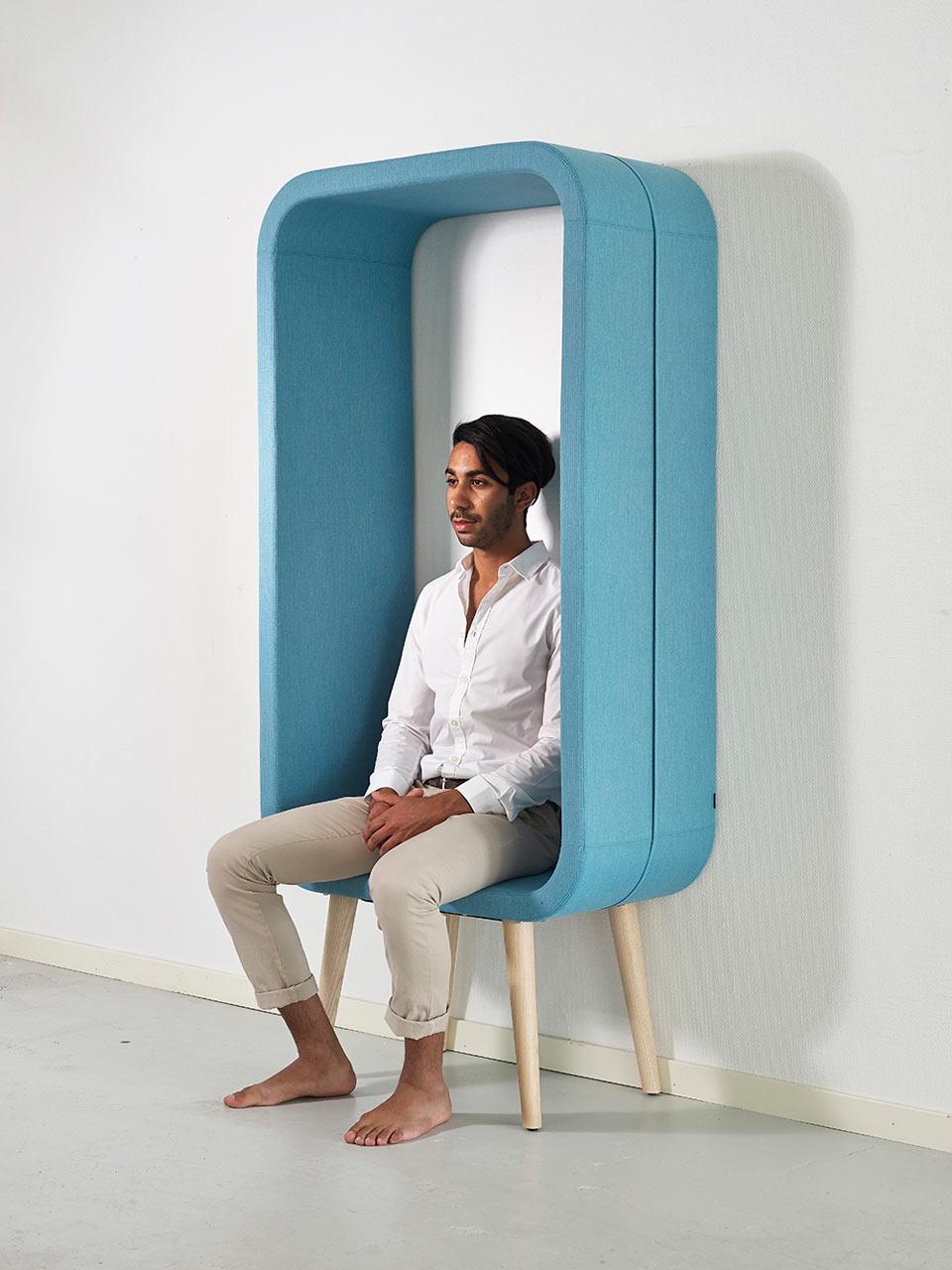 Frame-Chair-Ola-Giertz-Materia-7