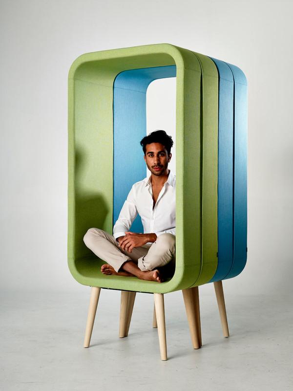 Frame-Chair-Ola-Giertz-Materia-8