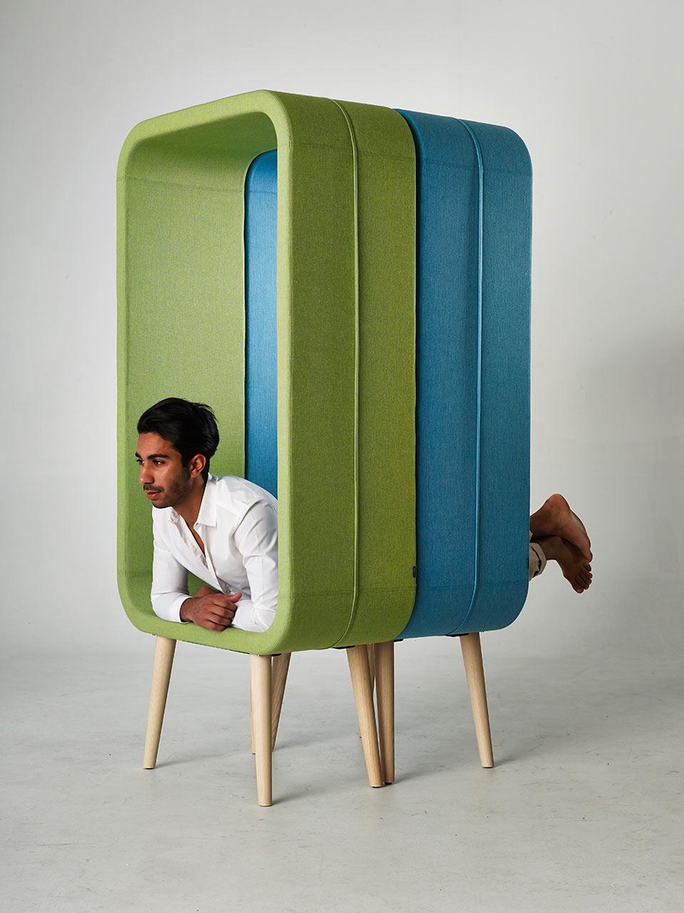 Frame-Chair-Ola-Giertz-Materia-9