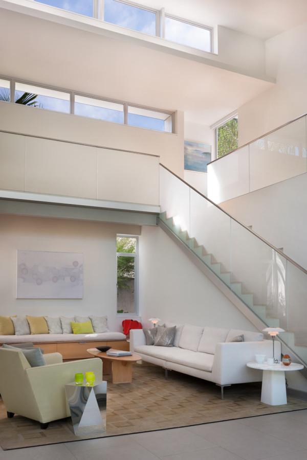 Georgina-Residence-Moore-Ruble-Yudell-4