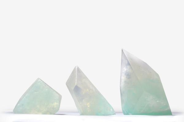 Glacier-Adrift-Soap-William-Lee-Young-Stellar-Object-2