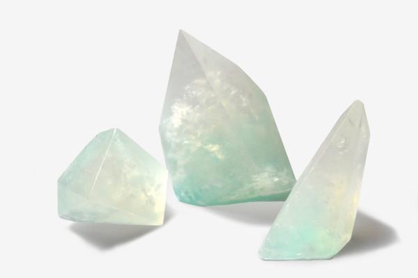 Glacier-Adrift-Soap-William-Lee-Young-Stellar-Object-3