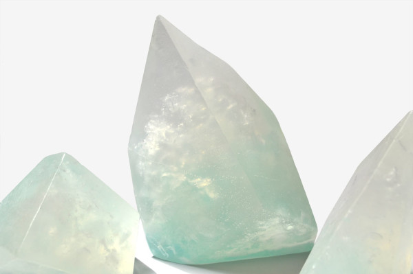 Glacier-Adrift-Soap-William-Lee-Young-Stellar-Object-4