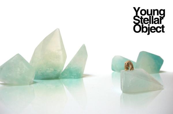 Glacier-Adrift-Soap-William-Lee-Young-Stellar-Object-5