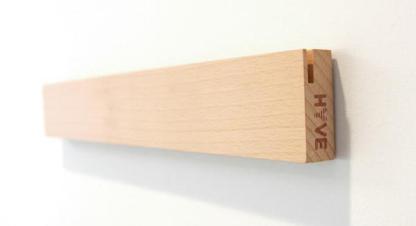 HYVE wall plank