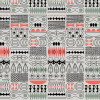 Jenn-Ski-Tiki-Tok-Wallpaper-Spoonflower-5