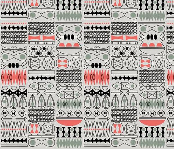 Jenn-Ski-Tiki-Tok-Wallpaper-Spoonflower-5