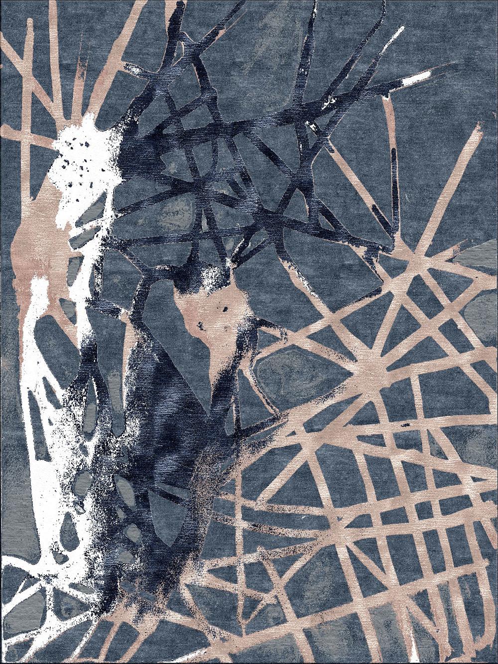 Jonas Bergkvist - Kaleidoscope