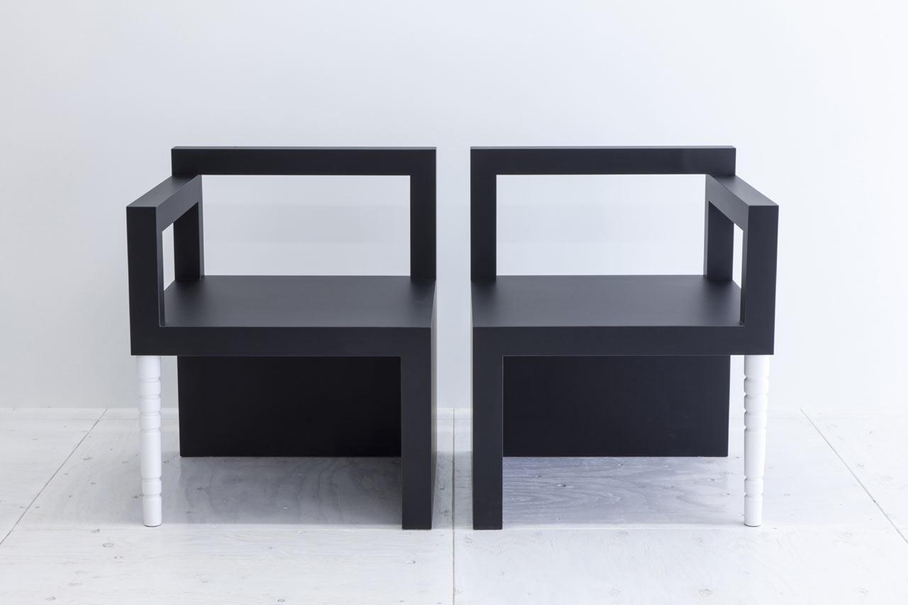 KK-apartment-krafte-Yukio-Kimura-11-chair
