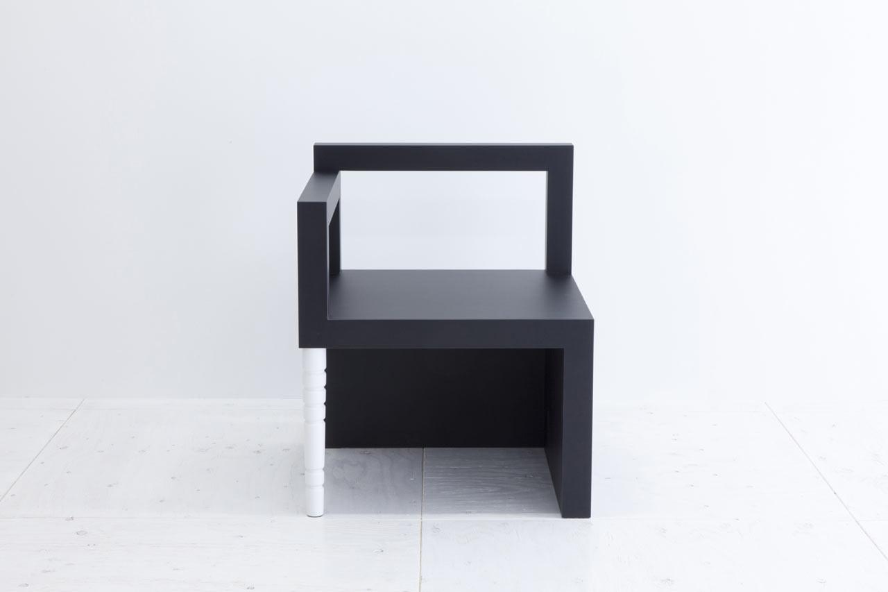 KK-apartment-krafte-Yukio-Kimura-12