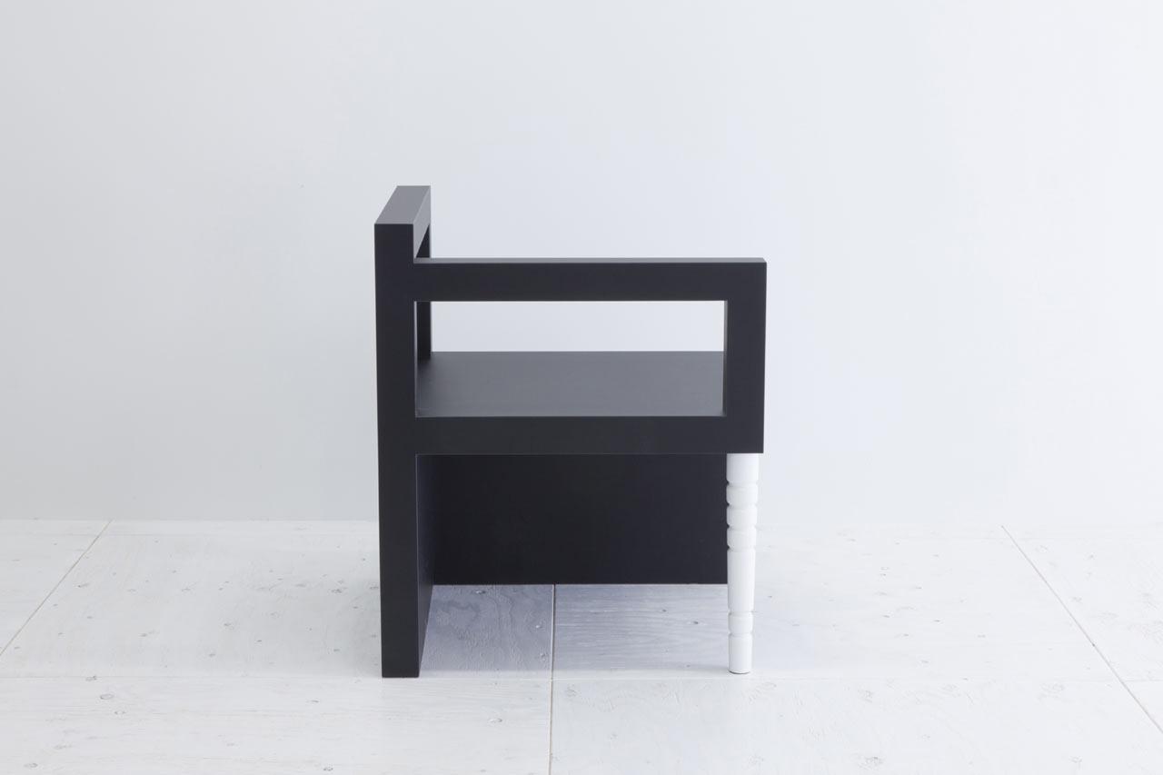 KK-apartment-krafte-Yukio-Kimura-13