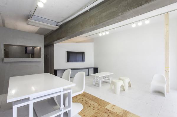 KK-apartment-krafte-Yukio-Kimura-2