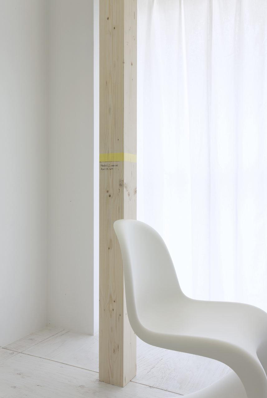 KK-apartment-krafte-Yukio-Kimura-3