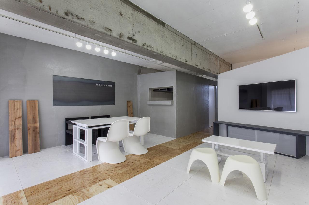 KK-apartment-krafte-Yukio-Kimura-4