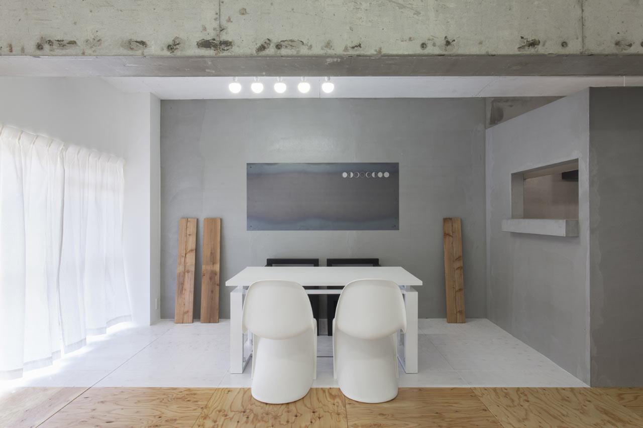 KK-apartment-krafte-Yukio-Kimura-6