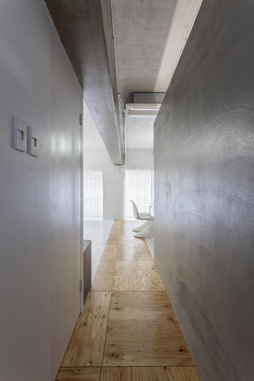 KK-apartment-krafte-Yukio-Kimura-8