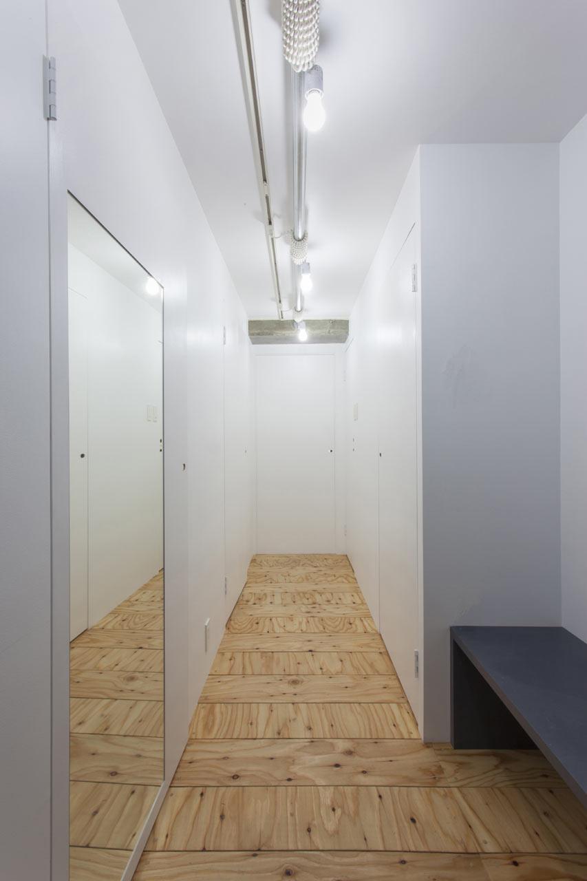 KK-apartment-krafte-Yukio-Kimura-9