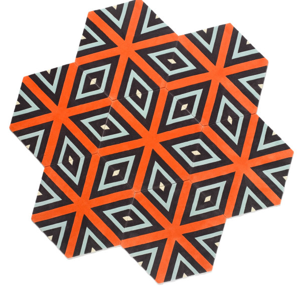 Kinder-GROUND-Modular-Carpet-1